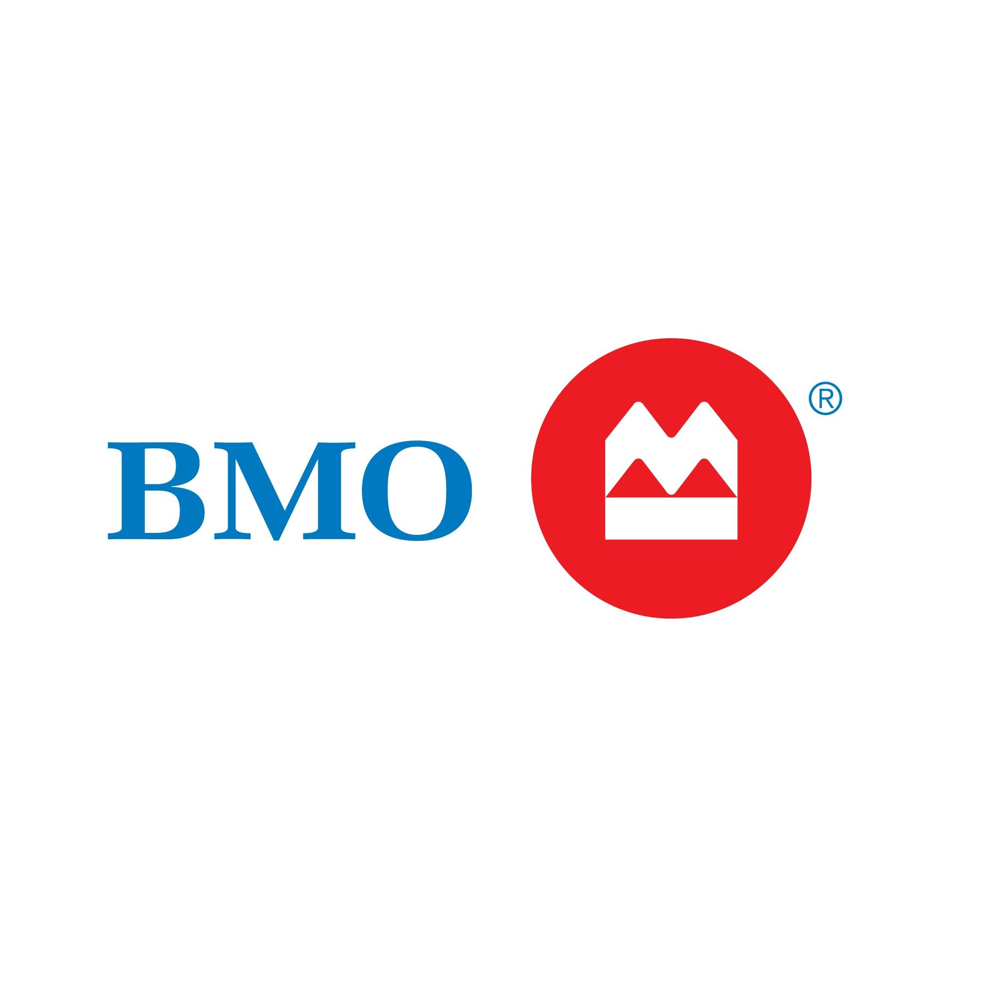 BMO Capital Markets profile photo