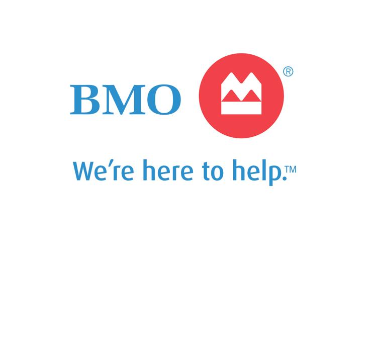 commercial bmo rh commercial bmo com